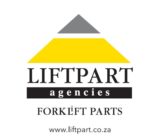 Liftpart Agencies