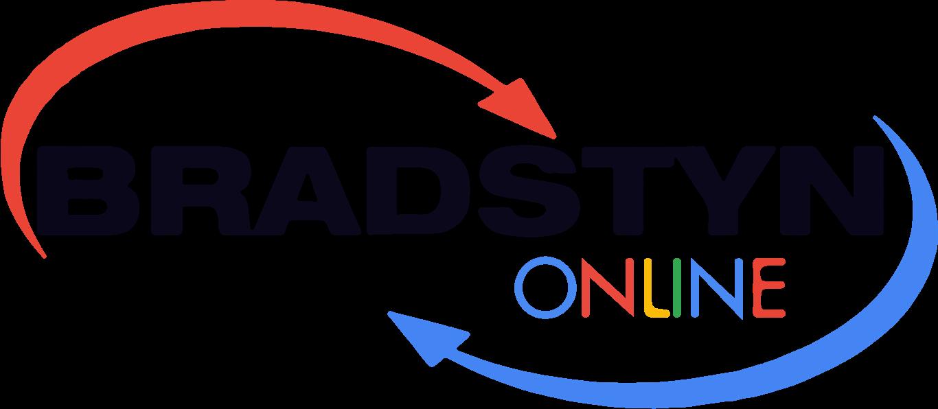 Bradstyn Agencies